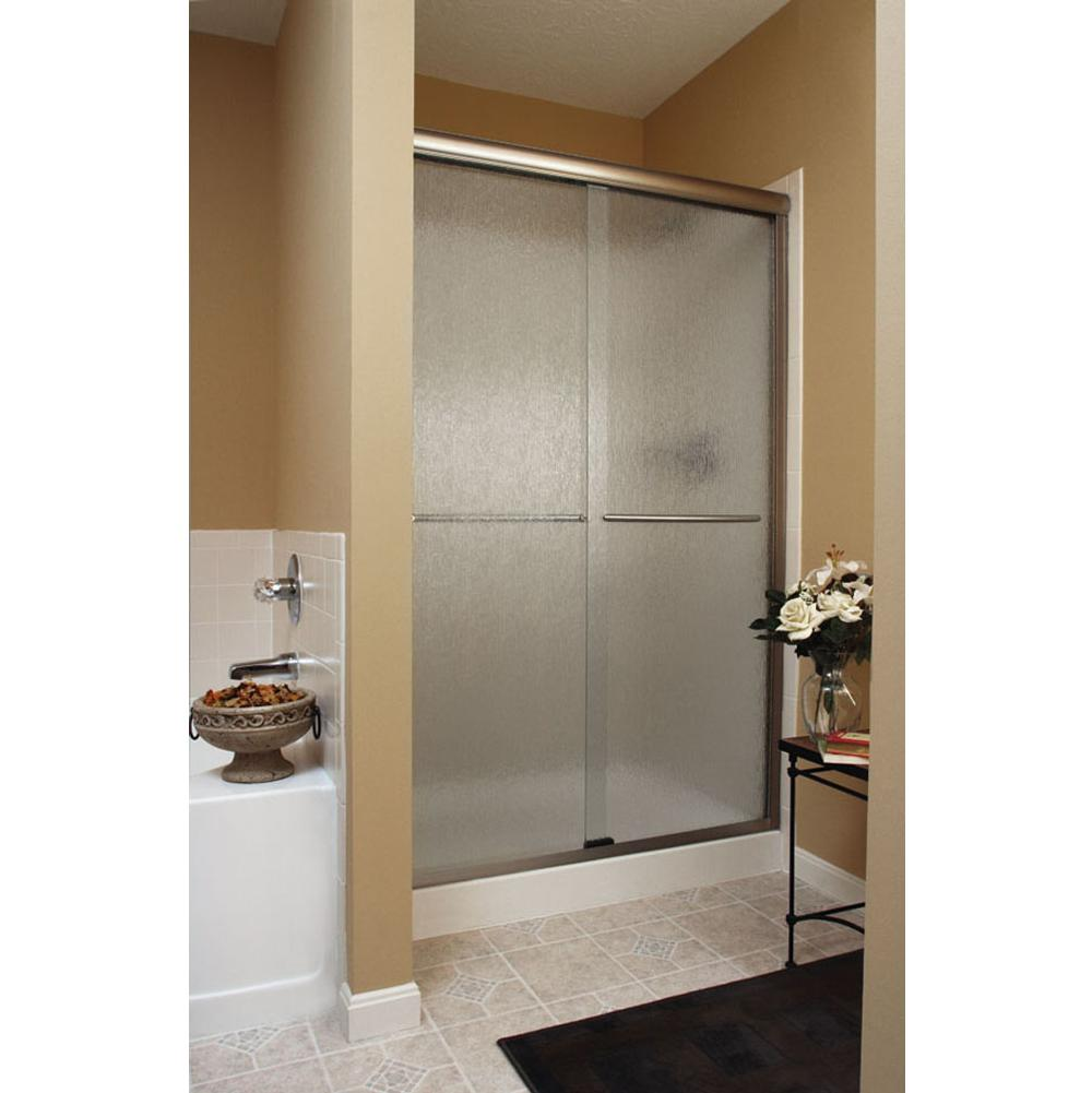 unique 70+ bathroom fixtures showroom decorating design of best
