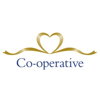 CO-OP-square