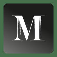 Logo for App Fashion Brand