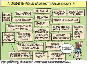 321715_Fri-edtoon_terror-groups