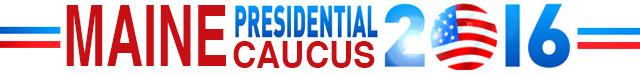 Caucus-web-banner[1]