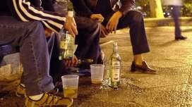Resultado de imagen para urgencia alcohol