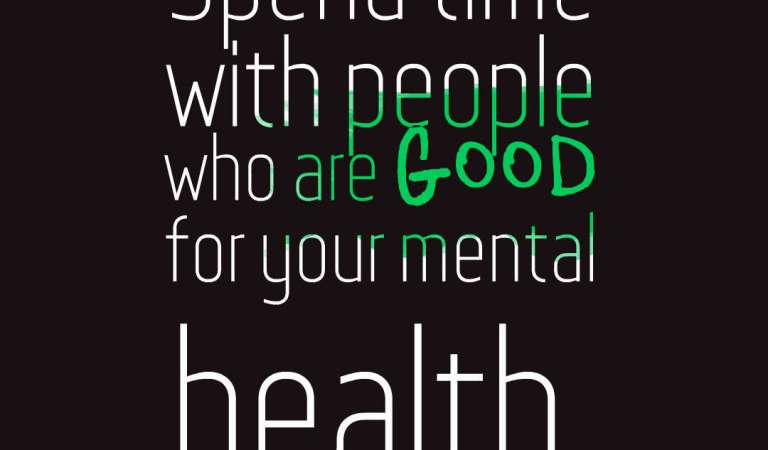35 Inspirational Mental Health Quotes And Sayings