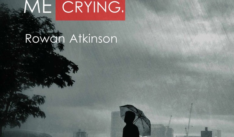 Top 45 Crying Quotes with Images | Sad Cry Quotes