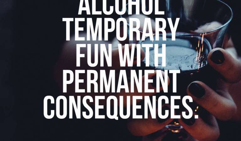 50 Inspirational Alcohol Quotes And Sayings