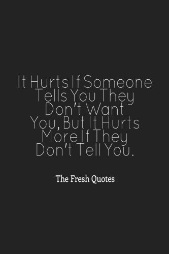 37 Hurt Quotes Sayings Broken Heart