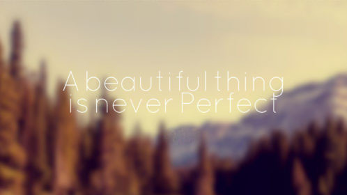20+ Inspiring Quotes about Beauty