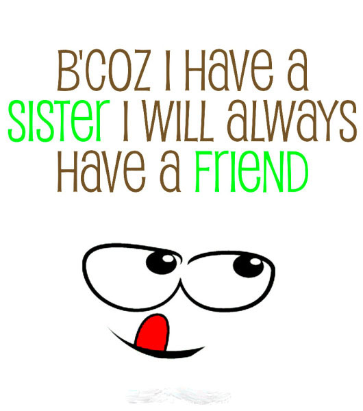 35 Beautiful Brother Sister Quotes Siblings Quotes Centralofsuccess