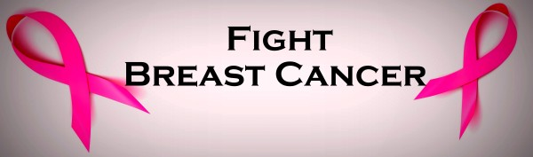 Inspirational Breast Cancer Quotes and Slogans