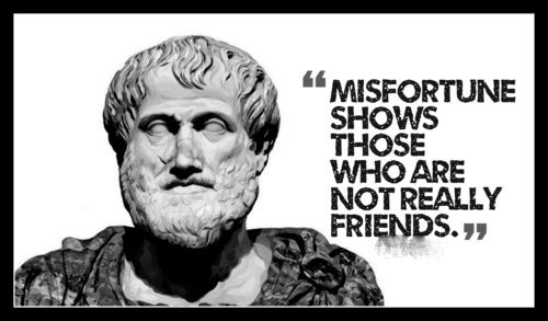 Top 30+ Aristotle Quotes with Images