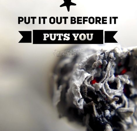 50 Smoking and Tobacco Quotes & Slogans