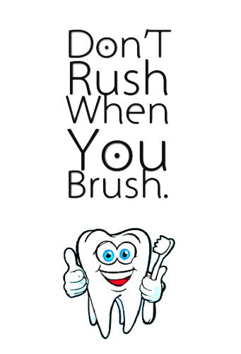 Dentist – Oral Care Slogans and Quotes ⋆ centralofsuccess