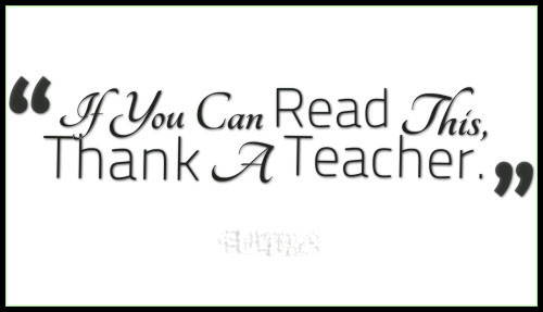Reading and Literacy Quotes – Education