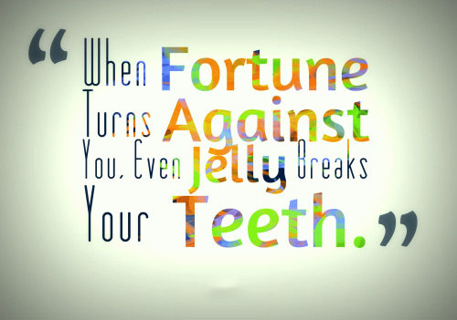 Dentist – Oral Care Slogans and Quotes