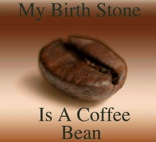 50 Happy Birthday Coffee Memes And Funny Images