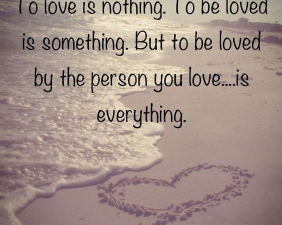 40+ ROMANTIC LOVE QUOTES FOR HIM TO EXPRESS YOUR LOVE