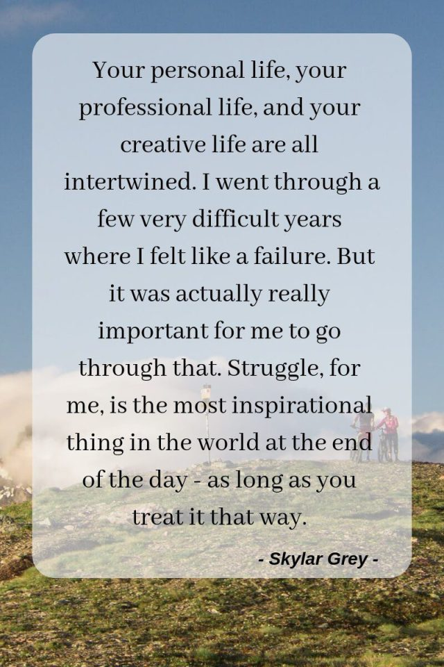 200 Life Quotes For Inspiration And Motivation Page 9 Of 20