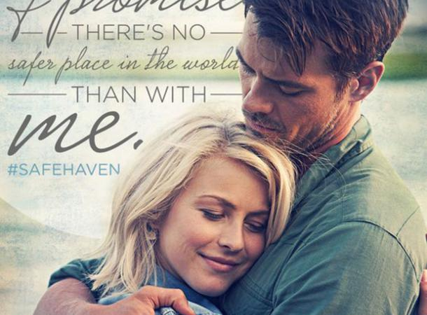 40+ 'I Love You' Quotes From The Best Romance Novels And Movies Of All Time