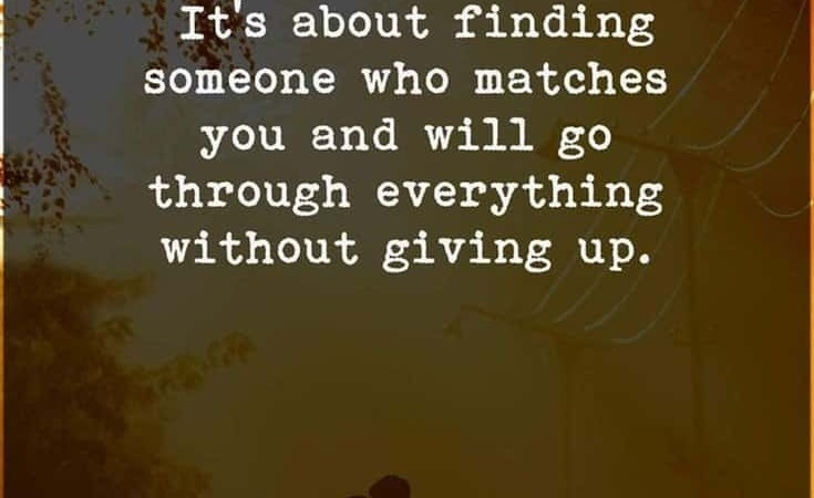 35+ Heart Break Quotes and Broken Heart Quotes