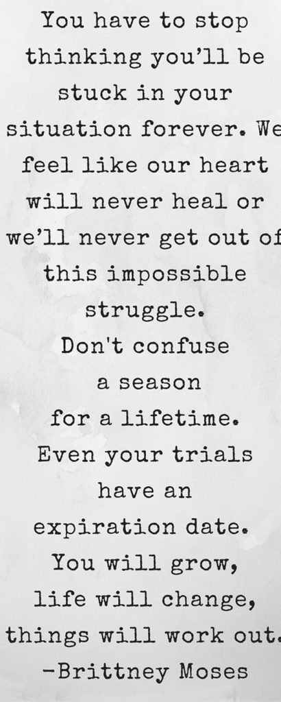 Encouraging Quotes, motivational quotes of the day, short encouraging quotes, encouraging quotes for work, encouraging quotes for kids, funny encouraging quotes, encouraging quotes for men, encouraging quotes for students, encouragement quotes for her, encouraging words for students, words of encouragement for work,