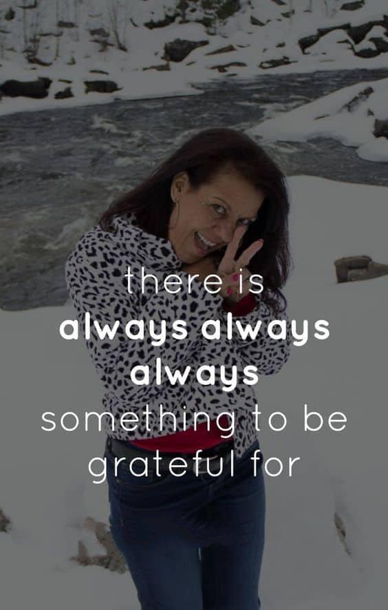 Gratitude Quotes, love and gratitude quotes, thankful and grateful quotes, gratitude quotes for kids, gratitude quotes images, gratitude quotes for friends, gratitude quotes for teachers,