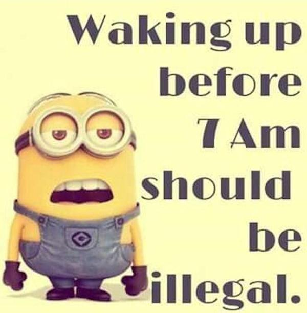 funny quotes, funny memes about school, funny memes about work, funny memes for kids, funny memes clean, funny memes videos, short funny quotes, funny quotes and sayings, funny quotes about school, funny quotes with pictures, funny quotes about life in general, funny quotes about life and love, short funny quotes about life, very short funny quotes about life, funny quotes for kids,