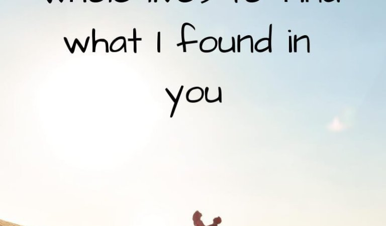 300+ Best Romantic Quotes That Express Your Love