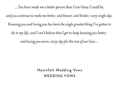 Best Wedding Poems 5