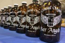 beer-angels-website-16-33