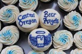 beer-angels-website-9-33