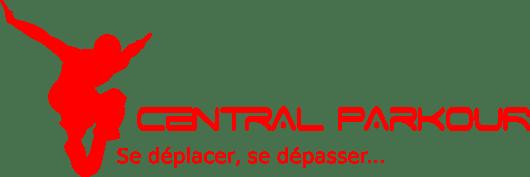Central Parkour