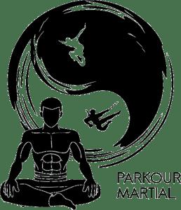 Parkour Martial