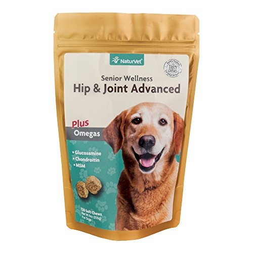 over the counter arthritis medicine for dogs