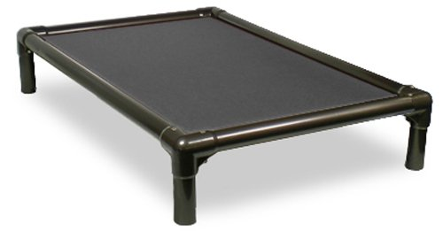 Kuranda Elevated Dog Bed review