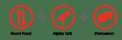 alpha_elements2