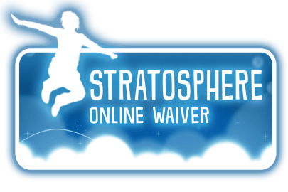 Online Waiver