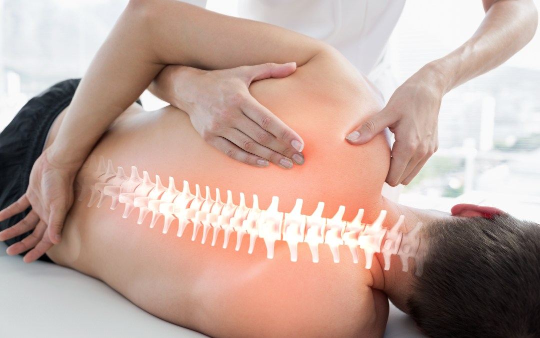 Things to Avoid When You Have Back Pain