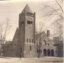 churchold1(c)