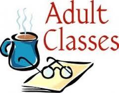 adultclasses
