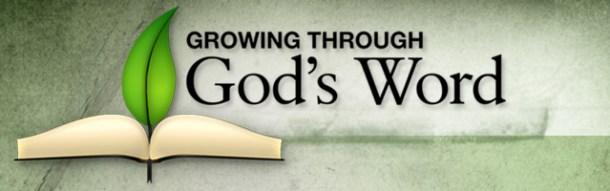 gtgw-page-header