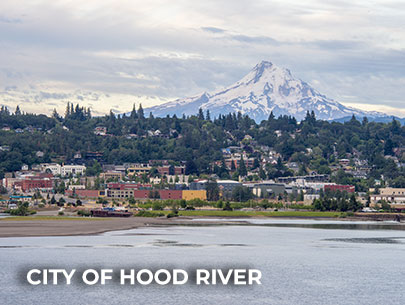 Image result for hood river oregon