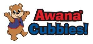 NEW AWANA Cubbies Program.