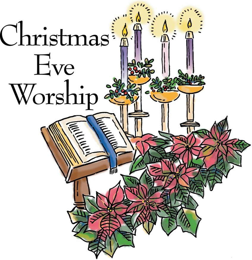 Christmas Eve Clipart.Christmas Eve Candlelight Service Clipart 10 Central