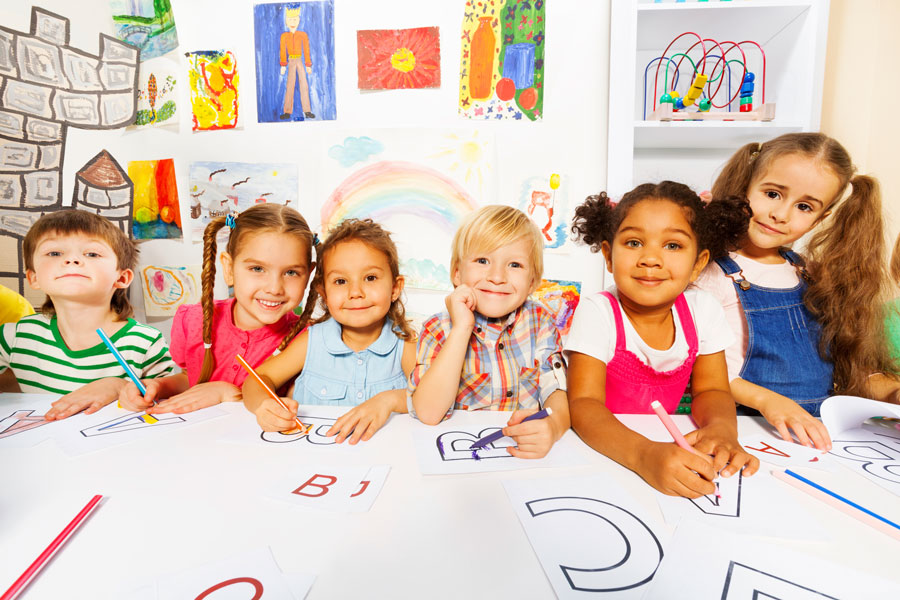 youth-and-early-learning-featured-image