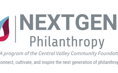 Cultivating the Next Generation of Philanthropic Giving