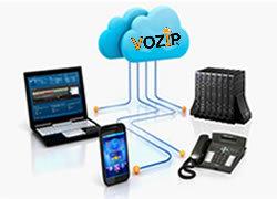 VOZIP VOIP Centrales Telefónicas Conmutadores Virtuales Voz Ip Costa Rica USA México Centroamérica Suramérica Pbx