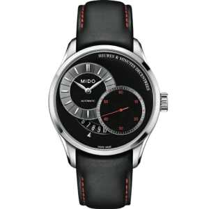 mido-watches