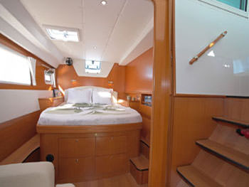 Image of LE PANTO yacht #9