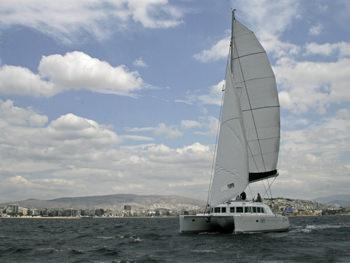 APOLLO yacht image # 11