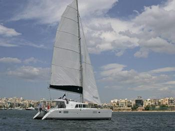 APOLLO yacht image # 12